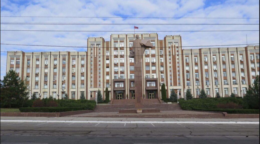 Moldova 4